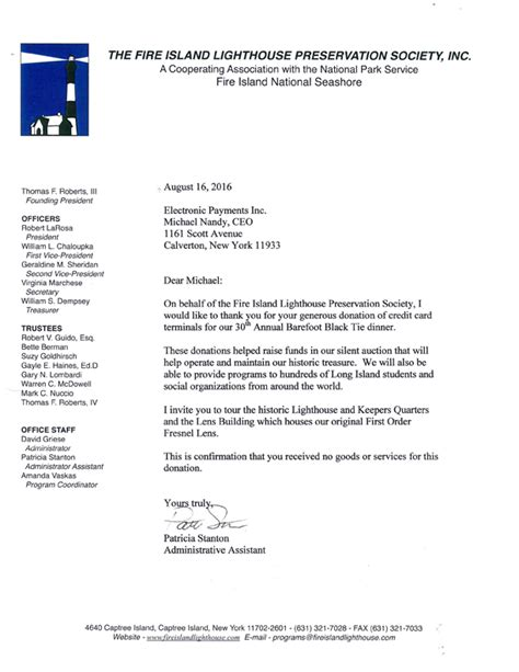 Donation Letterhead Sle Sle Fundraising Letter 100 Sle Charity Letter Asking For