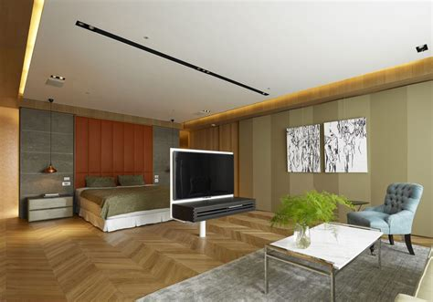 minimalist luxury minimalist luxurious from asia three beautiful houses by