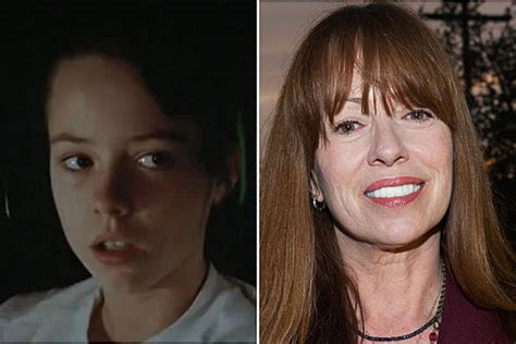 Le Phillips Detox by See The Cast Of American Graffiti Then And Now