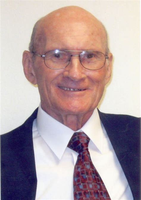 billy frank irick obituaries stephenville empire