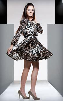 High Fashion Website Template High Fashion Website Templates