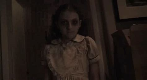 film ghost girl v h s 2 2013 can t stop the movies