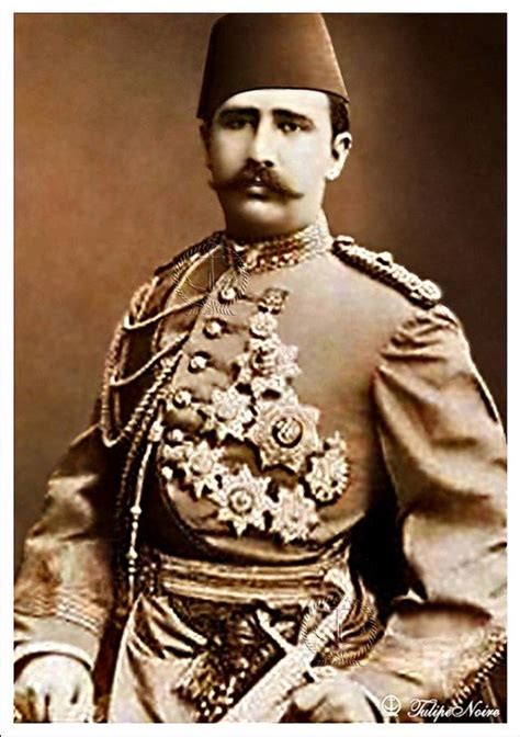 Muhammad Ali Ottoman Empire 448 Best Images About The Khedives Of On Pinterest Mohamed Ali In August And Soldiers