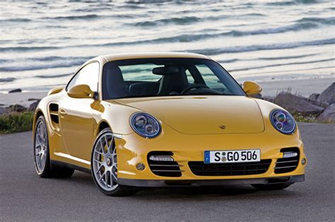 porsche coupe 2010 porsche 2010 911 turbo goes on sale this week cartype