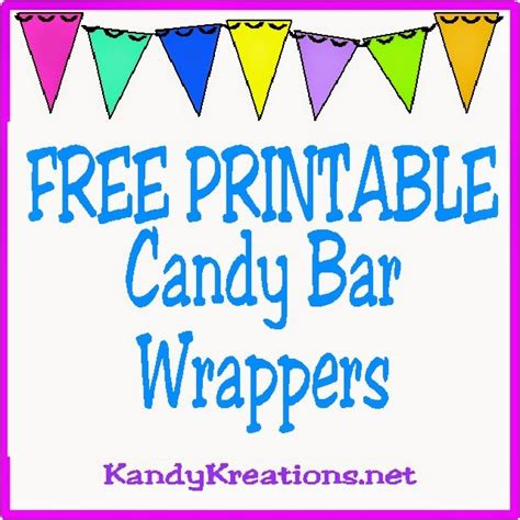 printable chocolate quotes 10 printable candy bar wrappers candy bar wrappers bar