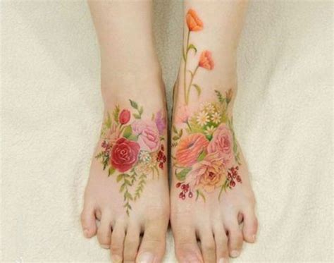 tattoo cost brazil burning legs flame tattoo stockings randommization