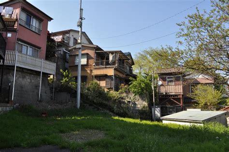 Maison Japonaise En 3812 by Maison Japonaise En Constructeur Maison Japonaise