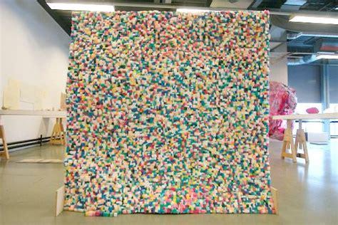 design academy eindhoven textile design academy unit phase 2 jeff werner