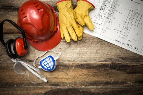 residential general contractors what they do and when to