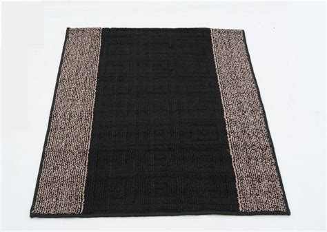 black washable rugs non slip washable utility mats rugs black brown wine 80 x 110cm 2 8 quot x 3 8 quot ebay