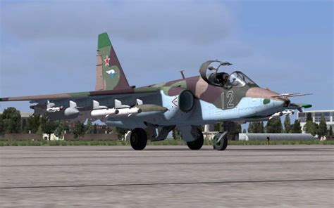 su 27 for dcs world on steam dcs su 25 dlc steam cd key