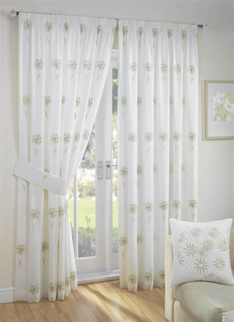 voile drapes top 30 cheapest lined voile curtains uk prices best
