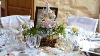 decoration mariage nancy decormariagetrnds
