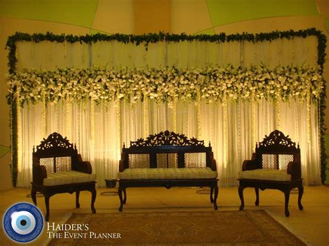 Simple Home Decoration For Engagement Engagement Stage Decoration 2017 2018 Ideas Trends