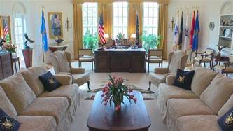 what floor is the oval office on 100 what floor is the oval office on lyman estate