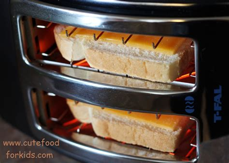 Grilled Cheese In A Toaster Oven can i make grilled cheese in a toaster oven