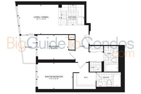 18 harbour floor plans 45 32 200 50 18 harbour floor plans success tower 16 18