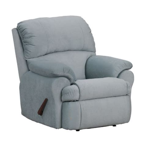 Hton Recliner by Recliner