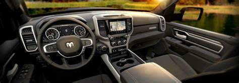 2019 dodge touch screen can i get a 12 inch uconnect touchscreen in a dodge vehicle