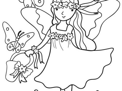 disegni con farfalle e fiori fiori e farfalle disegni