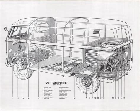 Swiss Army 2046 Kombi Swasa Time 250 best images about exploded cutaway on cars bmw m3 and coming apart