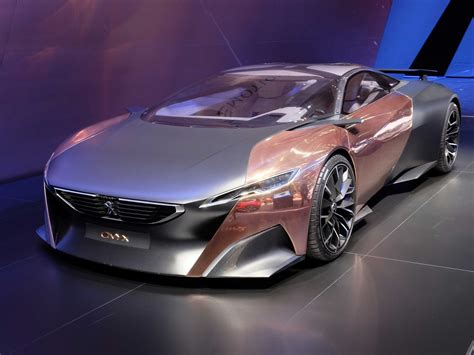 peugeot onyx top speed 100 peugeot onyx top speed 231 best wheel images on