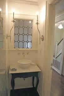 Elegant Powder Rooms by Elegant Powder Room For The Home Pinterest