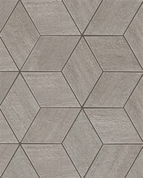 specialty tile products atlas concorde mark porcelain