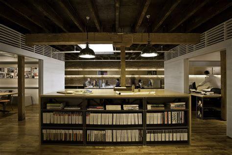 design lab agency about us quantum design lab quantum design lab