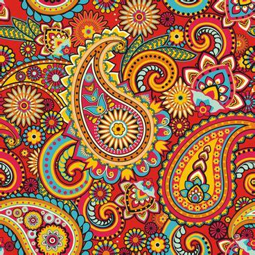 paisley pattern wallpaper vector paisley pattern free vector download 18 629 free vector