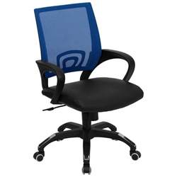 Most Comfortable Chair most comfortable chair most comfortable mesh office