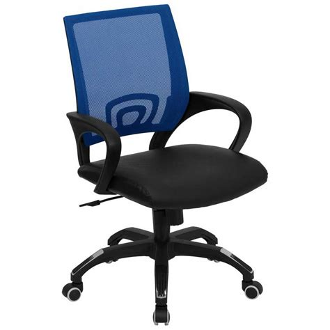 Most Comfortable Computer Chair by Most Comfortable Computer Chair In The Worlds