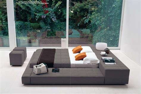 orange white bedroom luxury gray orange white bedroom interior design ideas
