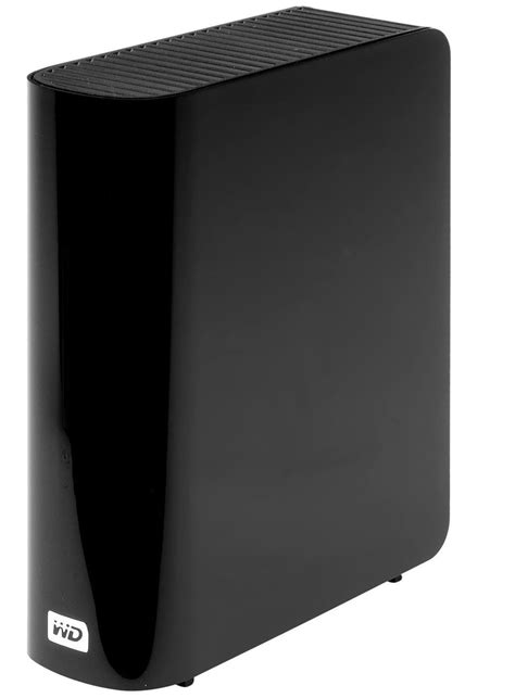 Wd My Book Essential Usb 30 External Drive 35 Inch 2tb Blac western digital wd my book essential 3 5 inch usb 3 0 external drive 3tb buy in