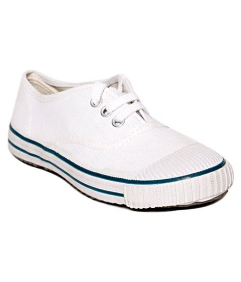bata shoes bata white school shoes available at snapdeal for rs 299