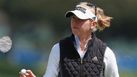 round merced ca home lpga ladies professional golf association