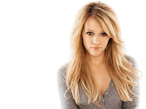 women hair styles for convertables what happened to hilary duff what she s doing now in 2018