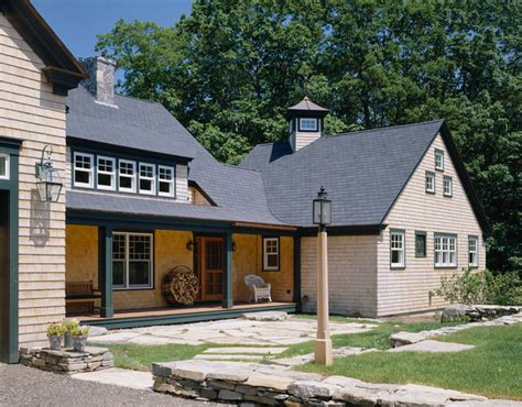 friendly house portland eco friendly home design traditional exterior