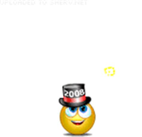 happy new year smileys animated fireworks emoticon emoticons and smileys for