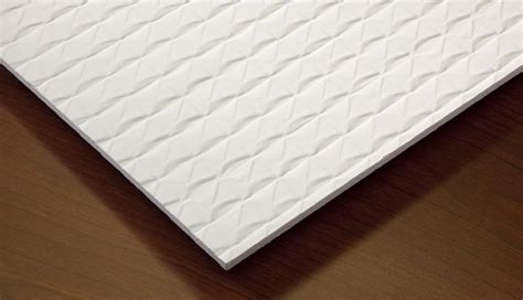 pro ceiling tiles classic pro 2 x 4 white box of 10