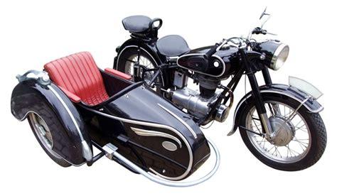 Oldtimer Motorrad Beiwagen by Bikesure Launches Classic Bike Sidecar Insurance The