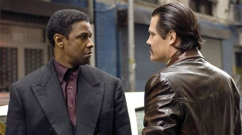 movie american gangster online american gangster 2007 watch full movie online for free