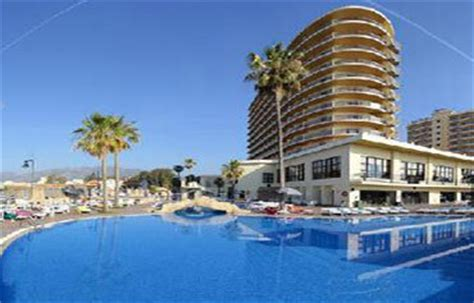 hotel best club torremolinos torremolinos holidays holidays to torremolinos hays travel