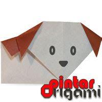 cara membuat origami anjing cara membuat origami anjing cara membuat origami bunga