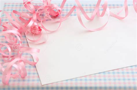7 baby shower gift cards free psd vector eps png