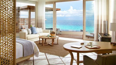 coastal home interiors coastal interior design ideas