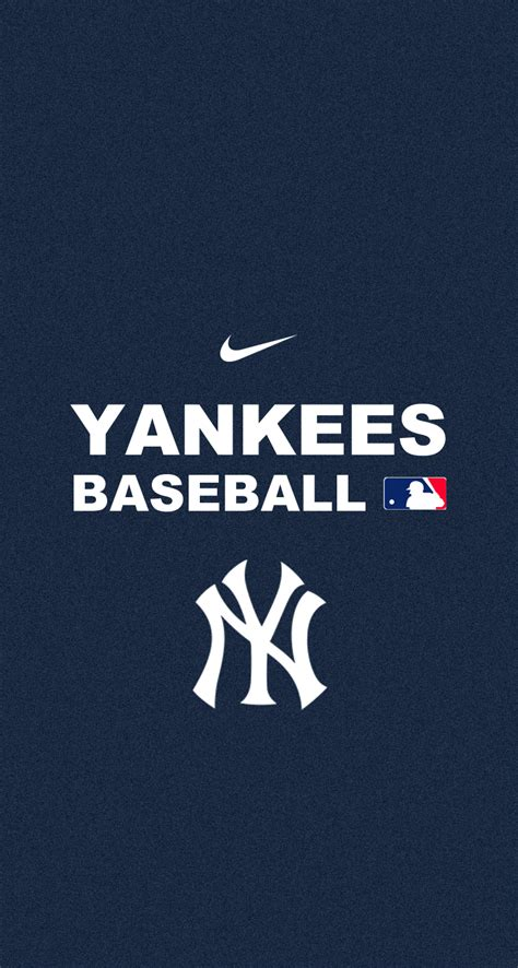 yankees iphone wallpaper hd iphone 5s wallpaper
