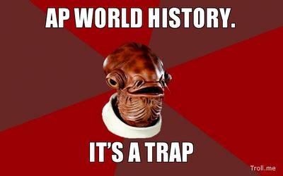 Ap World History Memes - ap world history memes memes