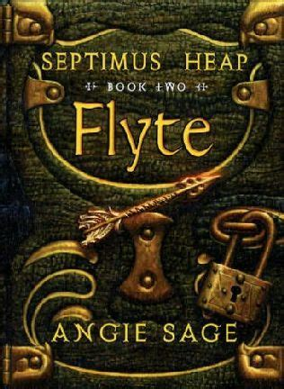 the lullaby angie pallorino books title flyte series septimus heap author angie