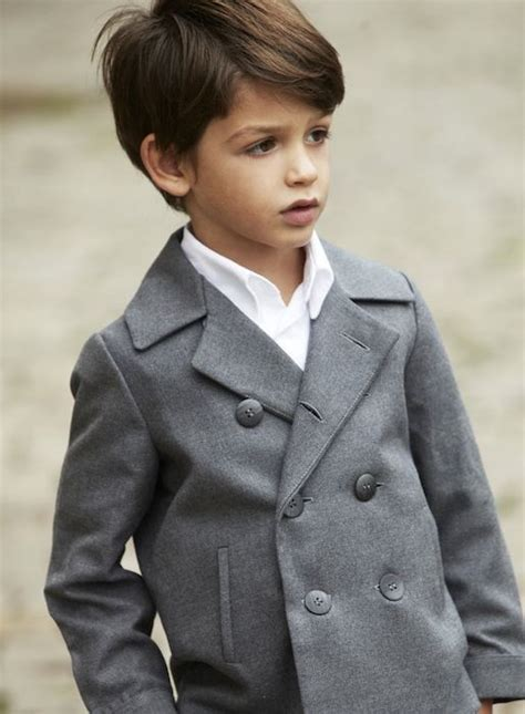 pictures of little boys with the gentlemens haircut boys little boys hair and little gentleman on pinterest